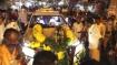 நாளை மறுநாள் திருச்செந்தூரில் வேல் யாத்திரை நிறைவு.. சிவராஜ் சிங் சவுகான் பங்கேற்பு.. முருகன் பேட்டி