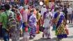 2020ல் மறக்க முடியுமா:  எல்லோரையும் கை கழுவ வைத்து மாஸ்க் போட வைத்த கொரோனா