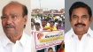 வன்னியருக்கு 20% இடஒதுக்கீடு போராட்டம்- முதல்வர் எடப்பாடி பழனிசாமியை சந்திக்கிறார் அன்புமணி ராமதாஸ்