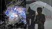 ஆஹா.. சென்னை அருகே கொப்பளிக்கும் மேகக் கூட்டங்கள்.. இன்று முதல் அடுத்த 3 நாட்களுக்கு மழை.. வெதர்மேன்