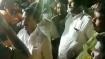 வன்னியர்களுக்கு 20% இடஒதுக்கீடு கோரி இன்று முதல் போராட்டம்- சென்னையில் 100 பாமக நிர்வாகிகள் கைது