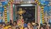 வைகுண்ட ஏகாதசி, ஆருத்ரா தரிசனம்... டிசம்பர் மாதத்தில் என்னென்ன விசேஷம்