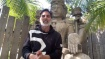அயோத்தியில் ராமர் கோயில்.. நம்மால் முடிந்த பங்களிப்பை செய்வோம்.. அக்ஷய் குமார் வீடியோ வெளியீடு