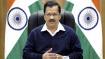 ''டெல்லி சம்பவத்துக்கு காரணமான கட்சி மீது நடவடிக்கை எடுங்கள்''...யாரை சொல்கிறார் கெஜ்ரிவால்!
