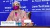 மத்திய பட்ஜெட் 2021 : யாருக்கு , என்ன எதிர்பார்ப்பு...