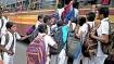 பள்ளி மாணவர்களுக்கு பழைய பஸ் பாஸ் போதும் - இலவசமாக பயணிக்கலாம்... அமைச்சர் அறிவிப்பு