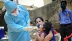 தமிழகத்தில் இன்று 621 பேருக்கு கொரோனா தொற்று உறுதி - 805 பேர் வீடு திரும்பினர்