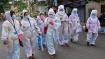 கொரோனாவை தடுக்க.. தீர்க்கமான நடவடிக்கைகளை எடுத்துள்ளது இந்தியா... பாராட்டி தள்ளும் சர்வதேச நிதியம்