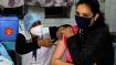 Coronavirus Vaccine: தமிழகத்தில் 166 இடங்களில் கொரோனா தடுப்பூசி போடும் பணிகள் இன்று தொடக்கம்