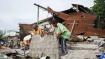 பிலிப்பைன்ஸில் சக்தி வாய்ந்த நிலநடுக்கம் -ரிக்டர் அளவில் 7.0 ஆக பதிவு