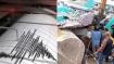 இந்தோனேசியாவை உலுக்கிய சக்தி வாய்ந்த நிலநடுக்கம் - 67 பேர் பலி, நூற்றுக்கணக்கானோர் படுகாயம்
