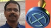 234 தொகுதிகளுக்கும் தேர்தல் அதிகாரிகள் நியமனம்.. பரபரக்கும் தமிழக தேர்தல் களம்