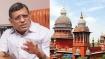 நீதிபதிகள் மீது விமர்சனம்:  'துக்ளக்' குருமூர்த்தி நடவடிக்கை எடுக்க கோரி ஹைகோர்ட்டில் மனு