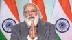 இந்திய அணியின் 'கம்பேக்' வெற்றி நமக்கான வாழ்க்கைப் பாடம் - பிரதமர் மோடி