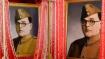 நேதாஜி சுபாஷ் சந்திர போஸ் 125வது பிறந்தநாள்: தேசிய வல்லமை தின போராளியை கொண்டாடுவோம்