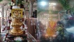 பழனியில் தைப்பூச திருவிழா நாளை கொடியேற்றம் - 27ல் திருக்கல்யாணம், 28ல் தேரோட்டம்