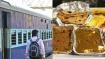 ரெயில்களில் கேட்டரிங் சேவையை எப்போது தொடங்க போகிறீர்கள்?... ரெயில்வேக்கு  ஐகோர்ட்டு கேள்வி!