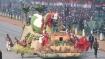 இன்று தேசத்தின் 72-வது குடியரசு தினம்.. டெல்லியில் கோலாகலம்..மாநிலங்களின் அலங்கார ஊர்திகள் பங்கேற்பு