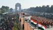 Republic Day: ஜன. 26ம் தேதிக்கு பின்னால் இப்படி ஒரு வரலாறு இருக்கு! சுவாரஸ்யமான உண்மை