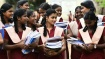 10,12ம் வகுப்புகளுக்கு 40 சதவீதம் பாடத்திட்டங்கள் குறைப்பு.. மாணவர்களுக்கு ஹேப்பி நியூஸ்