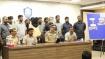 ஓடிப்போன மனைவி.. 'மன்மதன்' பாணியில் 16 பெண்களை அடுத்தடுத்து கொன்ற கொடூரன் மைனா ராமுலு! பகீர் தகவல்