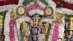 தைப்பூசம் 2021: பழனியில் இன்று திருக்கல்யாணம் - முருகனின் அறுபடை வீடுகளிலும் கோலாகலம்