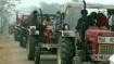 விவசாய சட்டங்களுக்கு எதிராக டெல்லியில் ஜன.26-ல் விவசாயிகளின் 1 லட்சம் டிராக்டர் பேரணி