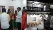 பண்ருட்டியில் மீண்டும் போட்டி...வீடு பால்காய்ச்சி தேர்தல் பணிகளை ஜரூராக தொடங்கிய 'தவாக' வேல்முருகன்