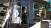 கொரோனா தோற்றம்... ஆராய்ச்சியாளர்களை ஒரு வழியாக அனுமதித்த சீனா... ஆனால் ஹோட்டலைவிட்ட வெளியேற தடை