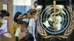 உலகின் மிகப் பெரிய கொரோனா தடுப்பூசி வழங்கும் திட்டம்... உலக சுகாதார அமைப்பு வாழ்த்து