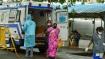 இந்த 5 மாநிலங்களில் இருந்து டெல்லி செல்பவர்களுக்கு கொரோனா நெகட்டிவ் சர்டிபிகேட் கட்டாயமாம்!