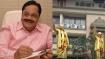 சட்டசபை தேர்தல் 2021: கூட்டணி கட்சிகளுடன் பேச்சுவார்த்தை நடத்த திமுக குழு அமைப்பு
