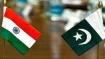 இந்தியா-பாகிஸ்தான்  இடையே 3 மாதங்கள் ரகசிய பேச்சுவார்த்தை... உளவுப்பிரிவு வட்டாரங்கள் தகவல்!