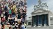 கேரளா, மகாராஷ்டிராவில் இருந்து வந்தால் கட்டாயம் 7 நாள் தனிமை : தமிழக அரசு அறிவிப்பு
