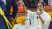 3வது முறையாக அரியணையில் மம்தா..108 இடங்கள் வரை பாஜக.. ஏபிபி-யின் மேற்குவங்க தேர்தல் கருத்துக்கணிப்பு