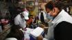 அமெரிக்கா, பிரேசிலில் உயிரிழப்பு அதிகரிப்பு.. இந்தியாவில் மீண்டும் உயரும் பாதிப்பு