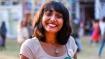 டூல் கிட் வழக்கு : திகார் சிறையில் இருந்து விடுதலையானார் திஷா ரவி