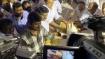 சேப்பாக்கம்-திருவல்லிக்கேணி தொகுதியில் போட்டி.. உதயநிதி ஸ்டாலின் விருப்ப மனு.. எதிர்க்கபோவது