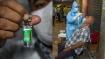 மகாராஷ்டிராவில் பரவும் புதிய வகை கொரோனா.. தடுப்பூசிக்கு கட்டுப்படுமா? எய்ம்ஸ் இயக்குநர் விளக்கம்