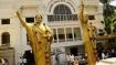 சட்டசபைத் தேர்தலில் போட்டியிட அதிமுகவில் 8200 பேர் விருப்ப மனு - இன்று ஒரே நாளில் நேர்காணல்