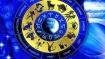 மார்ச் மாத ராசி பலன் 2021: இந்த 4 ராசிக்காரர்களுக்கும் திடீர் அதிர்ஷ்டம் தேடி வரும்