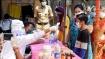 ஹரியானாவில் ஷாக்: ஒரே பள்ளியில்  54 மாணவர்களுக்கு கொரோனா பாதிப்பு!