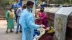 மீண்டும் வேகம் எடுக்கும் கொரோனா.. மகாராஷ்டிராவில் ஒரே நாளில் 11141 கேஸ்கள்.. தமிழகத்தில் நிலை என்ன?