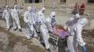 உலகத்தில் அதிகரிக்கும் கொரோனா 11.62 கோடி பேர் பாதிப்பு - 9.18 கோடி பேர் மீண்டனர்