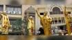 அரை மனசுடன் கூட்டணிக் கட்சிகள்.. ஜெயிப்பதில் சிக்கல் வருமா.. இக்கட்டான நிலையில் திமுக, அதிமுக!