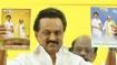 மகாசிவராத்திரி நாளில் தேர்தல் அறிக்கையை வெளியிடும் திமுக - பரபர பின்னணி
