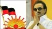 ஆஹா.. இதைத்தான் எதிர்பார்த்தோம்.. பாஜக உத்தேச பட்டியலால் குஷியில் திமுகவினர்!