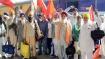 விவசாயிகள் போராட்டம் 100 வது நாள் : கேஎம்பி ஜிடி சாலையை 5 மணிநேரம் முடக்க திட்டம்