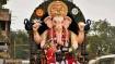 மாசி சங்கடஹர சதுர்த்தி: இன்று தாலிக்கயிறு மாற்றினால் தீர்க்க சுமங்கலி வரம் கிடைக்கும்