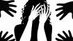 'தயவு செய்து நீதி வாங்கிக் கொடுங்க'.. கைக்கூப்பி மன்றாடிய பெண் - ஆக்ஷனில் உ.பி. போலீஸ்